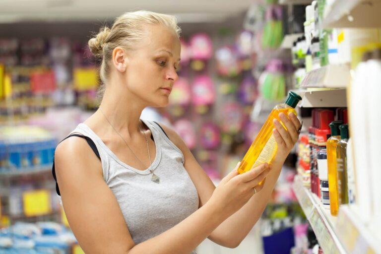 Co to jest INCI? Jak czytać skład kosmetyków?