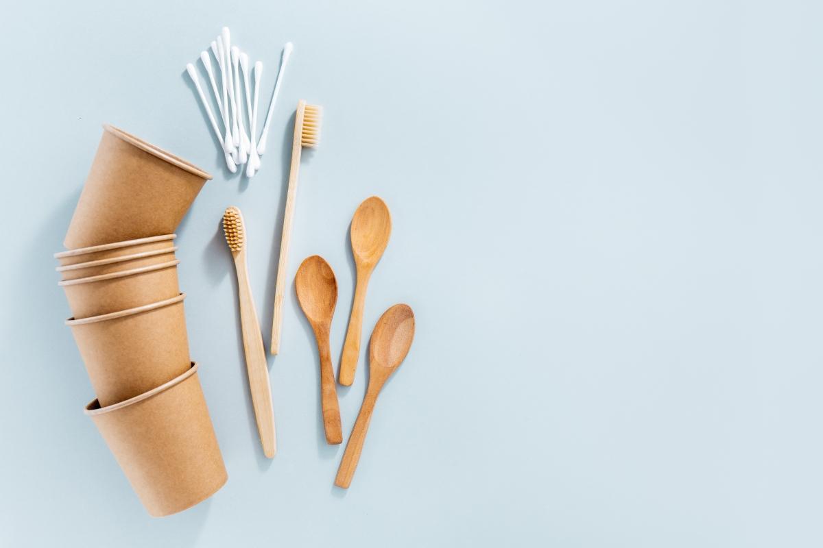 Kosmetyki zero waste – czy warto używać?